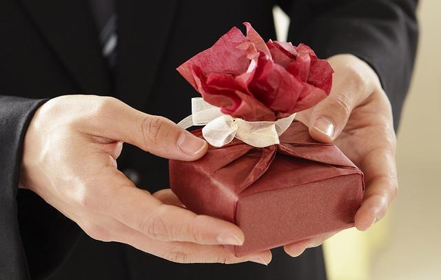 מתנות אונליין לפסח